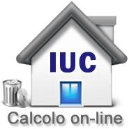 Calcolo IMU - TARI -  TASI on line
